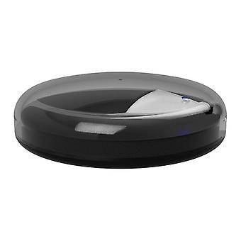 Afstandsbediening KSIX Smart IR-infrarood