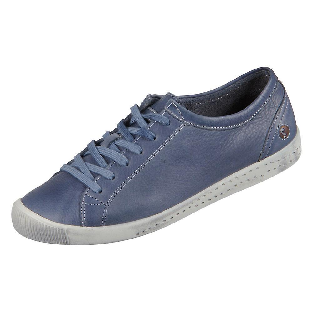 Softinos Isla P900154552 uniwersalne przez cały rok buty damskie OvNoe