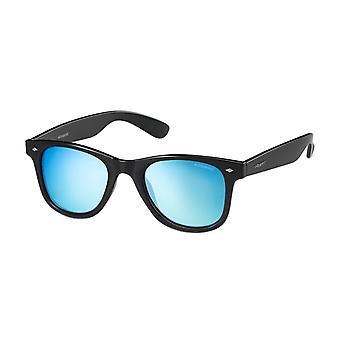 Man polaroid ochelari de soare p33303