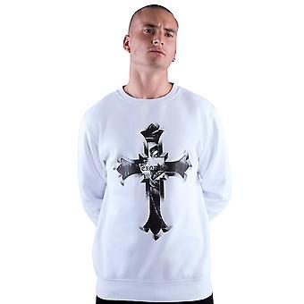 CAYLER & SONS Men's Sweatshirt WL EXDS