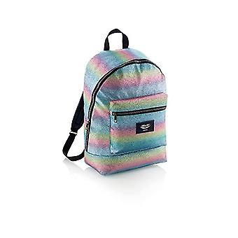 Miquelrius Arcoiris Casual Backpack - 45 cm - Multicolor