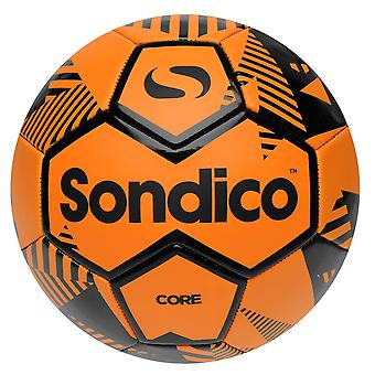 Sondico Unisex core XT mini Voetbalopleiding sport match bal voetbal buiten