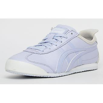 Onitsuka Tiger Mexico 66 Leather Lilac Opal / Lilac Opal