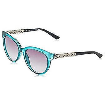 Ladies'Sunglasses Guess GF6004-5692B