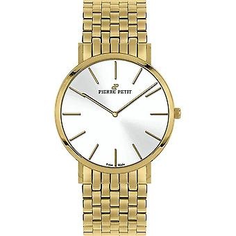 Pierre Petit - Wristwatch - Women - P-854H - Nice