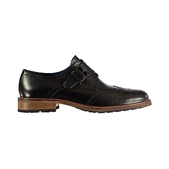 Firetrap Stamford Mens Shoes