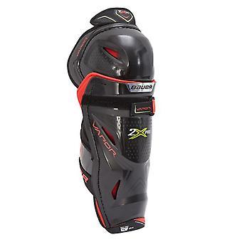 Bauer Vapor 2X Prog Leg Protector Senior