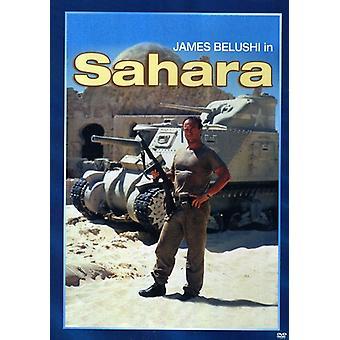 Saraha (1995) [DVD] USA import