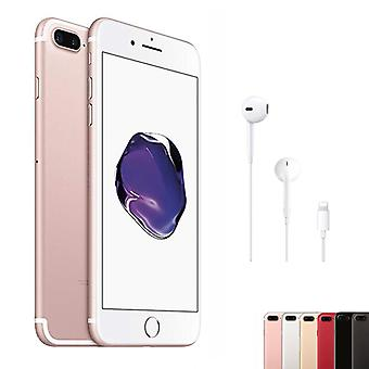 Apple iPhone 7 plus 256GB rosegold smartphone Original