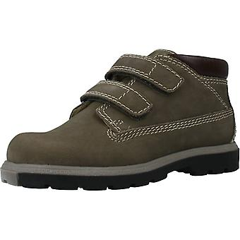 Chicco Boots Centur Color 950