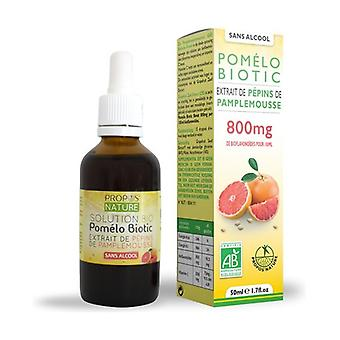 Grapefruit Extract 50 ml