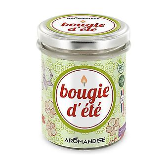 Summer candle 150 g