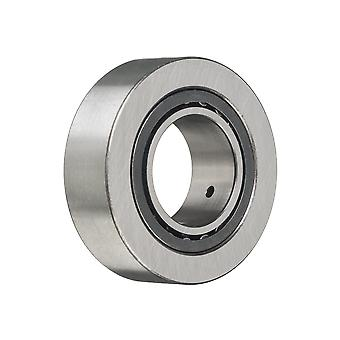 INA NAO25X40X17-XL Machined Needle Roller Bearing 25x40x17mm