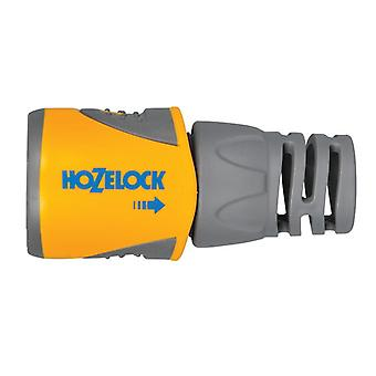 Hozelock 2050 Hose End Connector for 12.5 - 15mm (1/2 - 5/8in) Hose HOZ2050