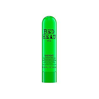 Bed Head Tigi (250 ml) Elasticate styrkende shampoo