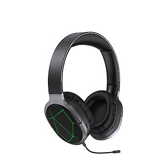 Wireless Headset/headphone With Bluetooth 5.0