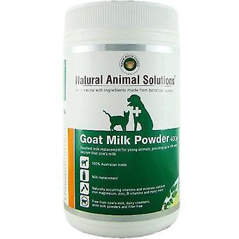 Goat Milk Powder 400g
