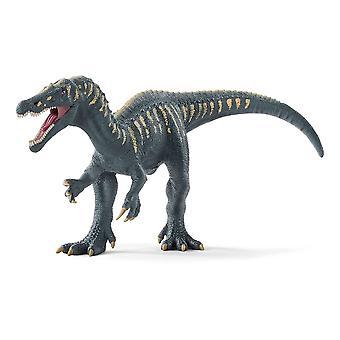Schleich Dinosaurier Baryonyx Spielzeug figur (15022)