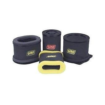UNI Filter NU-8901 Motorcycle Air Filter Fits Aprilia