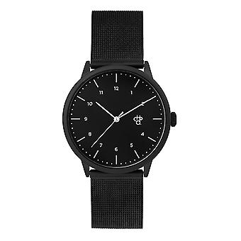 CHPO Rawiya Watch - Noir