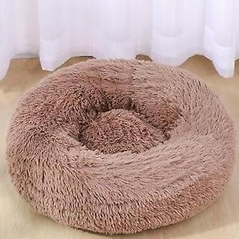 Creatieve Warme Hond Kat Puppy Supplies Cat Bed