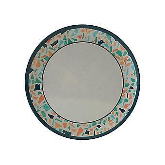 Premier Housewares Terrazzo Plate 25cm 1206347