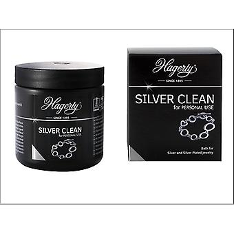 Hagerty Silver Cleaner Dip 170ml 101155