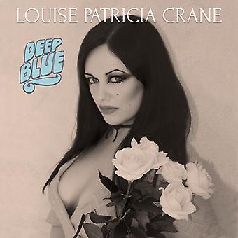 Deep Blue [CD] Importazione USA