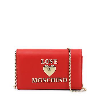 Love Moschino - JC4057PP1BLE