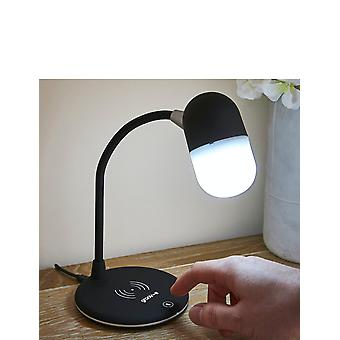 Chums Adjustable Touch Lamp