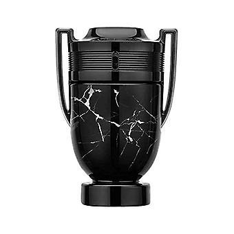 Profumo uomo Invictus Onyx Collector Edition Paco Rabanne EDT (100 ml) (100 ml)