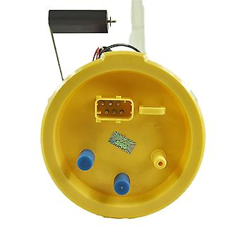 In Tank Fuel Pump & Sender Unit For Land Rover Range Rover Mk Iii 3.0 Td6 4X4 (2002-2012) Wfx000160