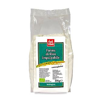 Impalpable rice flour 375 g
