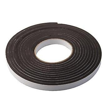 5m Self-adhesivesealing Strip For Car Door, Noise Insulation , Window