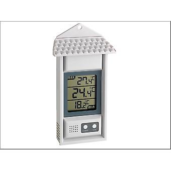 Green Wash Digital Max-Min Thermometer 301039