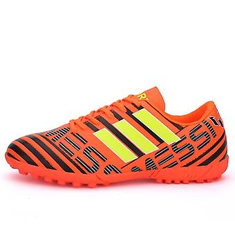 Athletic Tf Soccer Training Shoes