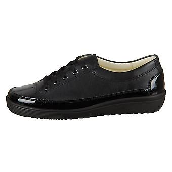 Christian Dietz Locarno 95419611918 universal all year women shoes