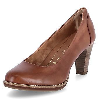 Tamaris 112242526348 universal all year women shoes