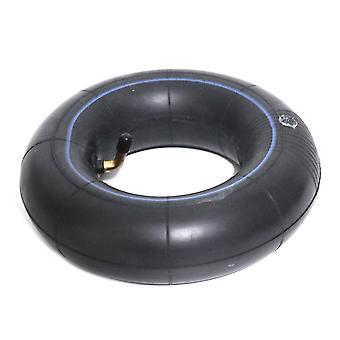 Inner Tube Metal Valve Tire