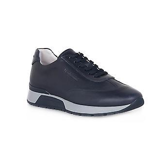 Nero giardini 200 hold delave sneakers fashion