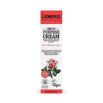 Multi-use cream 75 ml of cream