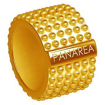 Ladies' Ring Panarea AS152DO (Talla 12)