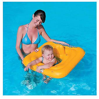 Bestway 27, Swim Safe Baby Support Pasul A