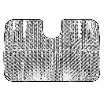 Auto-Windschutzscheibe Sonnenschirm Hitzeschild Sonnenschutz matte für tesla Modell 3 Sonnenschirm vordere Blendung faltbar