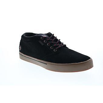 Etnies Adult Mens Jameson Mid Skate Inspired Sneakers
