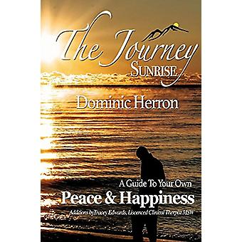 The Journey - Sunrise by The Journey - Sunrise - 9781389887468 Book