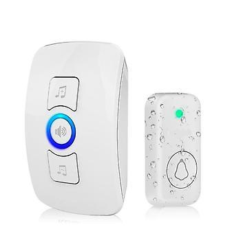 Home Security Wireless Doorbell