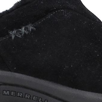 Merrell Encore Ice Black J66602 Damen's