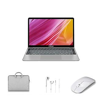 "Teclast F7 Plus Laptop 14.1"" Notebook"