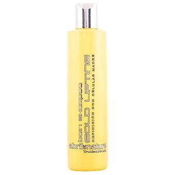 Abril Et Luonto Kullan nosto Shampoo 250 ml